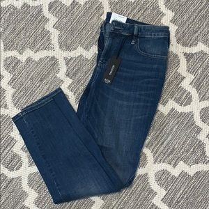 ANA jeggings size 31/12p